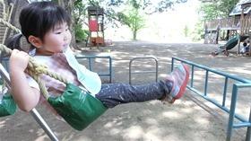 ★幼稚園@川越市・ふじみ野市・さいたま市CIMG9403