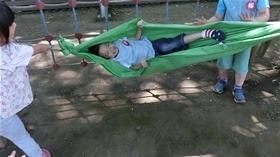 ★幼稚園@川越市・ふじみ野市・さいたま市CIMG9447