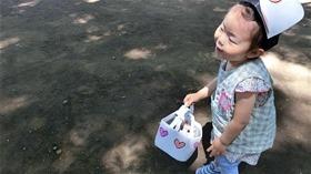 ★幼稚園@川越市・ふじみ野市・さいたま市CIMG9448