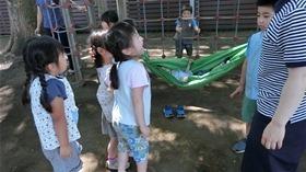 ★幼稚園@川越市・ふじみ野市・さいたま市CIMG9452