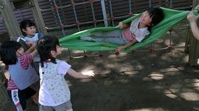 ★幼稚園@川越市・ふじみ野市・さいたま市CIMG9483