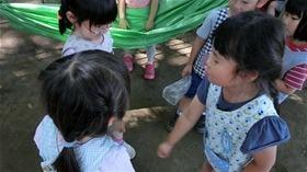 ★幼稚園@川越市・ふじみ野市・さいたま市CIMG9493