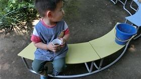 ★幼稚園@川越市・ふじみ野市・さいたま市CIMG9527