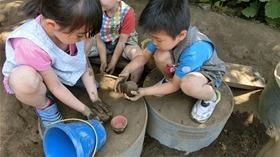 ★幼稚園@川越市・ふじみ野市・さいたま市CIMG9536