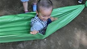 ★幼稚園@川越市・ふじみ野市・さいたま市CIMG9581