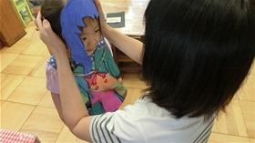 ★幼稚園@川越市・ふじみ野市・さいたま市CIMG9959