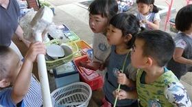 ★幼稚園@川越市・ふじみ野市・さいたま市CIMG9969