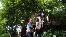 ★幼稚園@川越市・ふじみ野市・さいたま市DSC08227