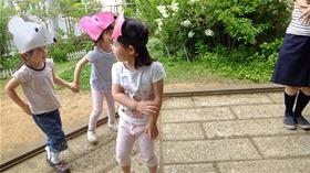 ★幼稚園@川越市・ふじみ野市・さいたま市DSCF0750