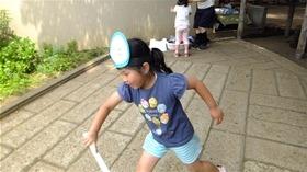 ★幼稚園@川越市・ふじみ野市・さいたま市DSCF0763