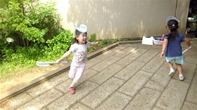 ★幼稚園@川越市・ふじみ野市・さいたま市DSCF0765