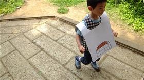 ★幼稚園@川越市・ふじみ野市・さいたま市DSCF0772