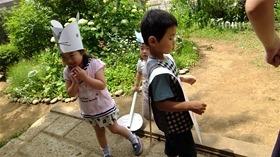★幼稚園@川越市・ふじみ野市・さいたま市DSCF0778