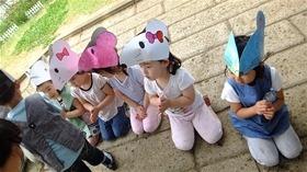 ★幼稚園@川越市・ふじみ野市・さいたま市DSCF0783