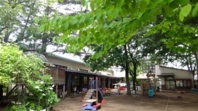 ★幼稚園@川越市・ふじみ野市・さいたま市DSCF1075