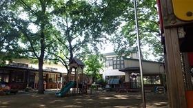 ★幼稚園@川越市・ふじみ野市・さいたま市DSCF3196