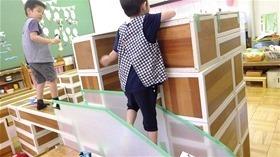 ★幼稚園@川越市・ふじみ野市・さいたま市DSCF3275