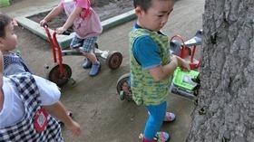 ★幼稚園@川越市・ふじみ野市・さいたま市CIMG0815