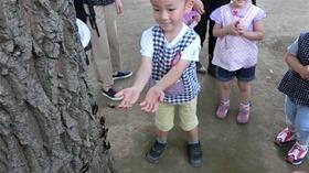 ★幼稚園@川越市・ふじみ野市・さいたま市CIMG0834