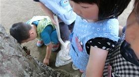 ★幼稚園@川越市・ふじみ野市・さいたま市CIMG0874