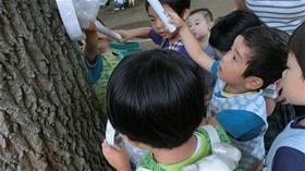 ★幼稚園@川越市・ふじみ野市・さいたま市CIMG0886
