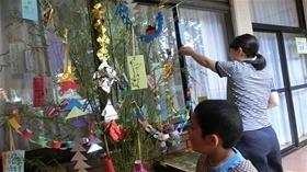 ★幼稚園@川越市・ふじみ野市・さいたま市CIMG0891