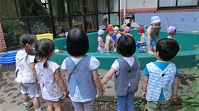 ★幼稚園@川越市・ふじみ野市・さいたま市CIMG0922