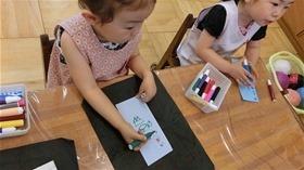 ★幼稚園@川越市・ふじみ野市・さいたま市CIMG0980