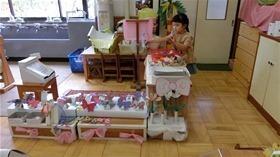 ★幼稚園@川越市・ふじみ野市・さいたま市CIMG0981