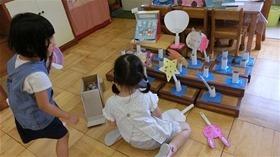 ★幼稚園@川越市・ふじみ野市・さいたま市CIMG1046