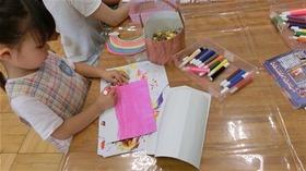 ★幼稚園@川越市・ふじみ野市・さいたま市CIMG1050