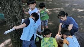 ★幼稚園@川越市・ふじみ野市・さいたま市CIMG1072