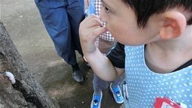★幼稚園@川越市・ふじみ野市・さいたま市CIMG1159