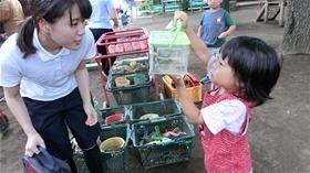 ★幼稚園@川越市・ふじみ野市・さいたま市CIMG1181