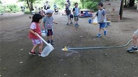 ★幼稚園@川越市・ふじみ野市・さいたま市CIMG1182