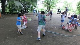 ★幼稚園@川越市・ふじみ野市・さいたま市CIMG1188