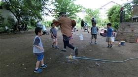 ★幼稚園@川越市・ふじみ野市・さいたま市CIMG1191