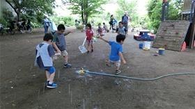 ★幼稚園@川越市・ふじみ野市・さいたま市CIMG1194