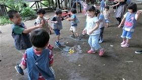 ★幼稚園@川越市・ふじみ野市・さいたま市CIMG1209