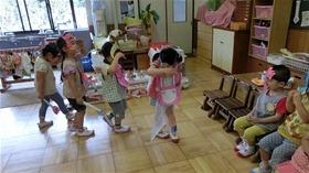 ★幼稚園@川越市・ふじみ野市・さいたま市CIMG1243