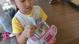 ★幼稚園@川越市・ふじみ野市・さいたま市CIMG1288
