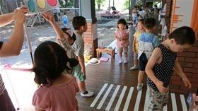 ★幼稚園@川越市・ふじみ野市・さいたま市CIMG1298