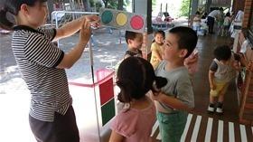 ★幼稚園@川越市・ふじみ野市・さいたま市CIMG1299