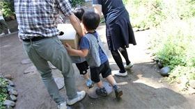 ★幼稚園@川越市・ふじみ野市・さいたま市CIMG1628