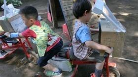 ★幼稚園@川越市・ふじみ野市・さいたま市CIMG1672
