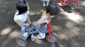 ★幼稚園@川越市・ふじみ野市・さいたま市CIMG1688