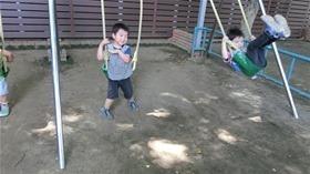 ★幼稚園@川越市・ふじみ野市・さいたま市CIMG1717