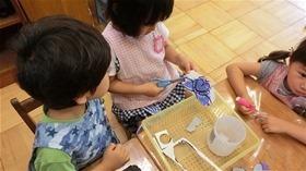 ★幼稚園@川越市・ふじみ野市・さいたま市CIMG1736
