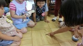 ★幼稚園@川越市・ふじみ野市・さいたま市CIMG1767