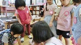 ★幼稚園@川越市・ふじみ野市・さいたま市CIMG1772